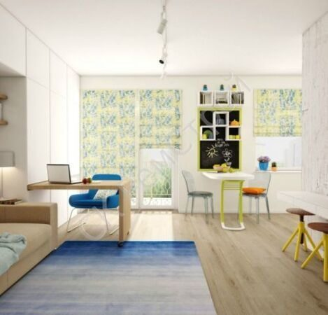 20140409_125300_2-small-open-plan-home-600x574